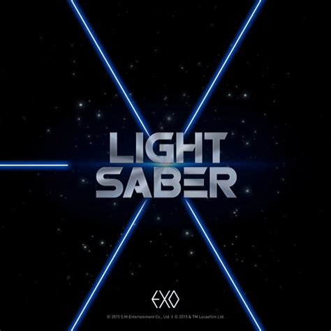 download mp3 exo k into your world download single exo lightsaber mp3 itunes plus aac m4a