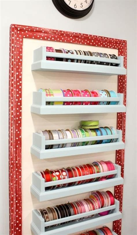 Where Do They Sell Ikea Gift Cards - 1000 ideas about ribbon holders on pinterest ribbon storage ribbon organization