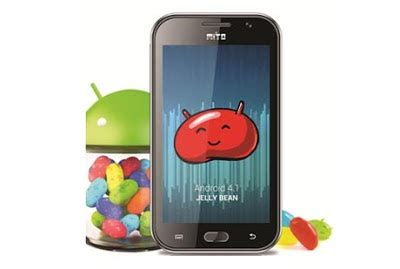 Touchscreen Mito T99 Speed Up the manual gadget mito a300 ics dual android phone