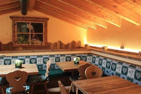 cucina tipica trentino alto adige qui puoi trovare la vera cucina tipica trentino alto