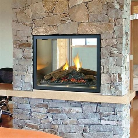 consumer reports gas fireplaces defilenidees com