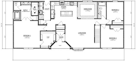 princeton university floor plans 100 princeton university floor plans dlf the