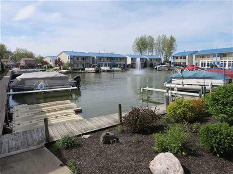 fishing boat rentals cleveland ohio 79 best indian lake images on pinterest ohio sandy