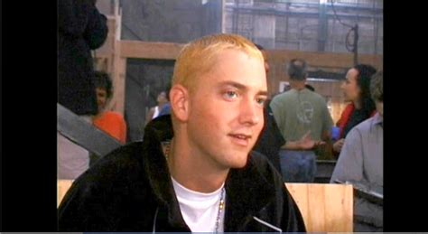 eminem profile eminem replaced doppelganger and identity research society