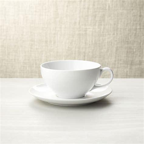 best nespresso for cappuccino best 25 cappuccino cups ideas on cappuccino