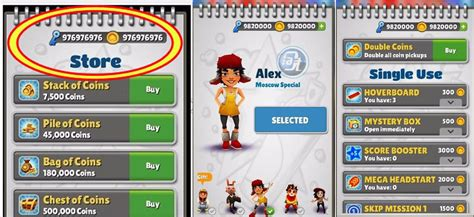 subway surfers game guide hacks cheats mod apk best tips and tricks for games subway surfers hack apk