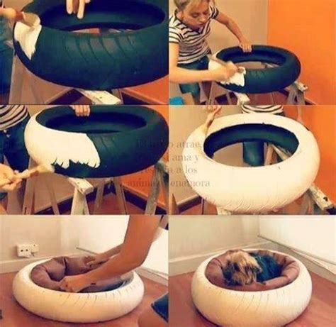 diy pet bed 1000 images about diy for pets on pinterest pet beds