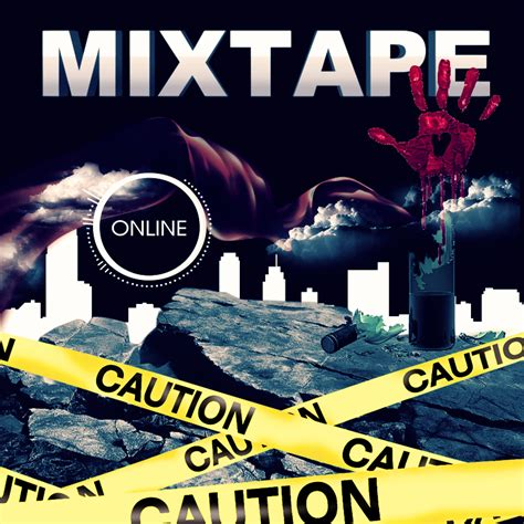 free mixtape covers templates 18 mixtape backgrounds psd images free mixtape covers