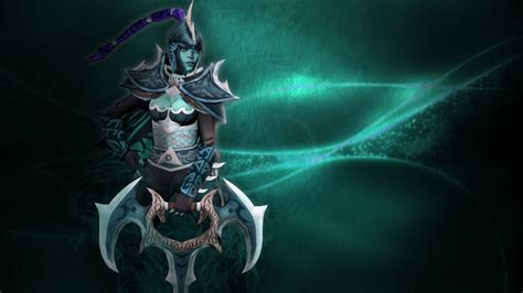 dota 2 tablet wallpaper mortred dota 2 set 6d wallpaper hd