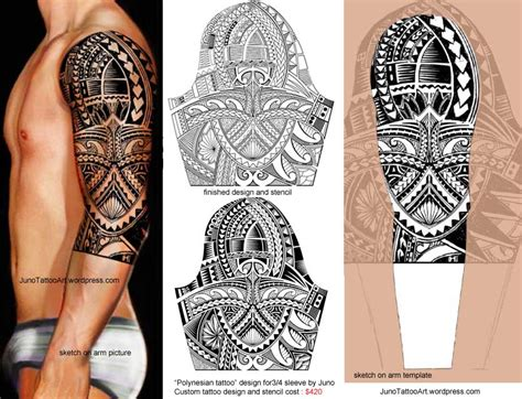 australian sleeve tattoo designs australian tattoos by juno how to create a 100
