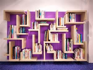 Modern bookcase design ideas interior design inspirations