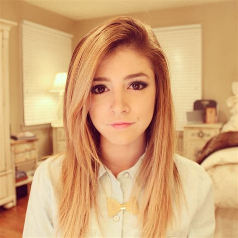 what are the current hairstyles in germany gallery chrissy costanza fan page