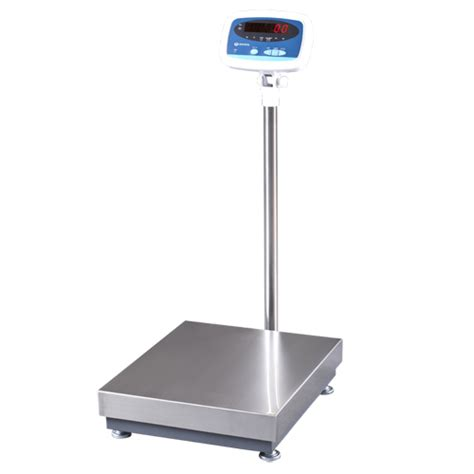 high capacity platform check weigher and floor scale marsden scales ehp a electronic platform scale platform floor scales east high scales china scale