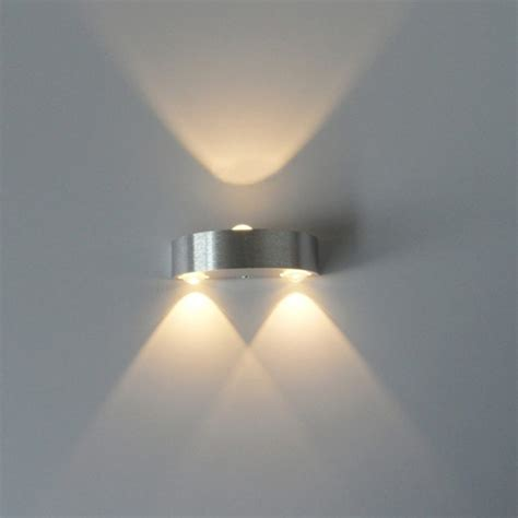 wall mounted reading light for bedroom ideas with ls