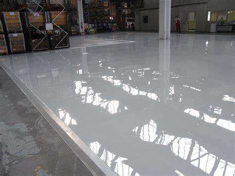 resina bicomponente per pavimenti resina epossidica bicomponente per pavimentazioni industriali