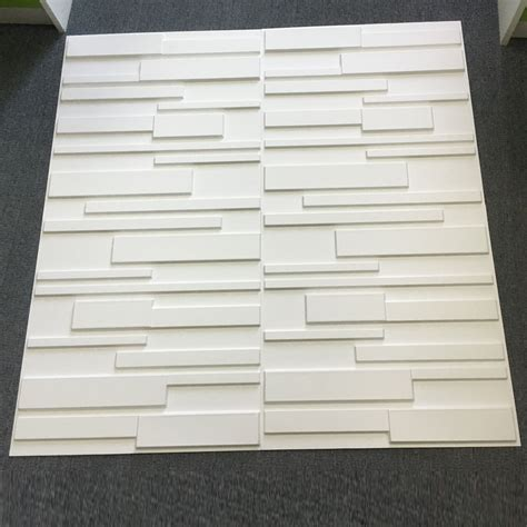 textured wall tiles 3d wall panel textured wall panels material 3 m 178