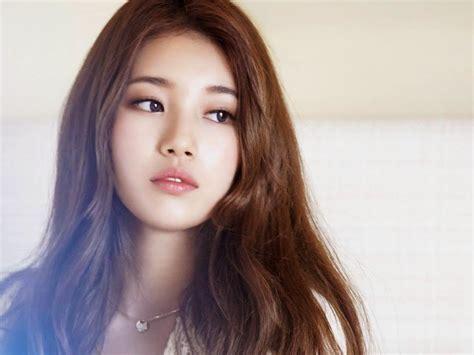 Imagenes De Coreanas | fotos coreanas los mas lindos actores coreanos youtube