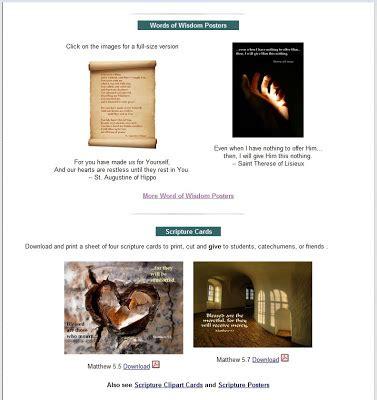 catholic faith education newsletter october catholic faith education catholic faith education