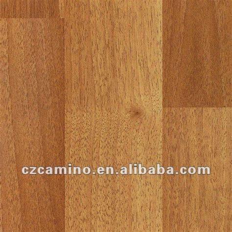 laminate flooring laminate flooring underlayment thickness