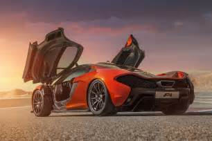 new cars wallpapers 2014 hd new mclaren p1 high res images released forcegt