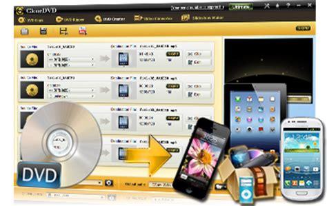 best software to rip dvd clonedvd dvd ripper rip dvd to mp4 mkv avi h264
