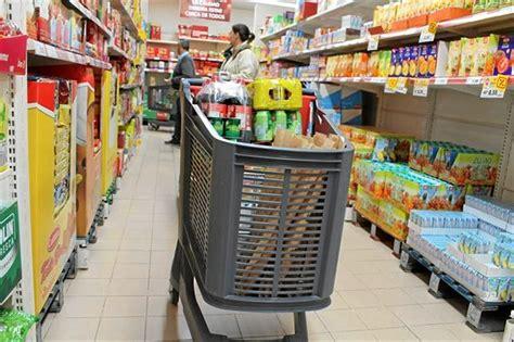 187 el banco de alimentos organiza la gran recogida de