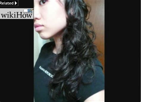 permanent wave gone wrong 101 hairstyle tutorials makeup and beauty blog