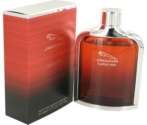 Parfum Original Jaguar Classic jaguar classic cologne for by jaguar