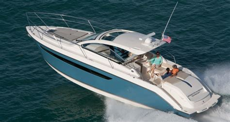 pursuit boats t shirts pursuit sc 365i power motoryacht