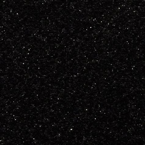 Sparkly Black glitter black www pixshark images galleries with a