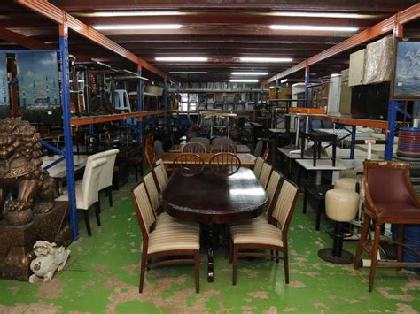second hand furniture stores mustvisit local secondhand
