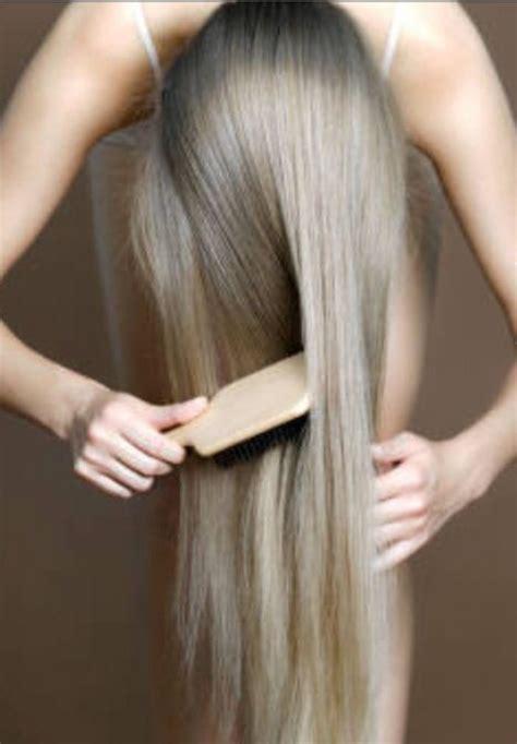 raw hair coloring tips 157 best sheer blonde images on pinterest hair makeup
