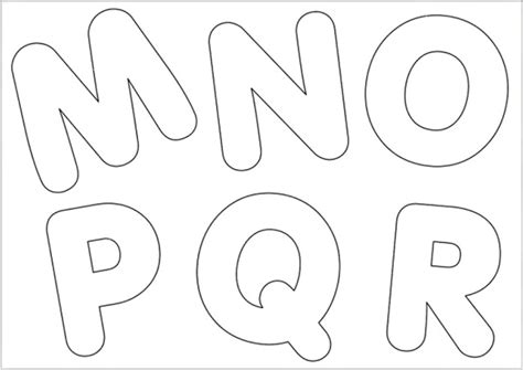 letras goticas abecedario para imprimir apexwallpaperscom alfabeto letras grandes para imprimir
