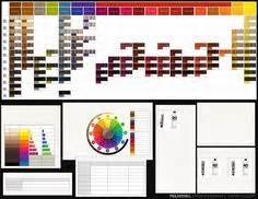 paul mitchell hair color chart best 25 paul mitchell color ideas on