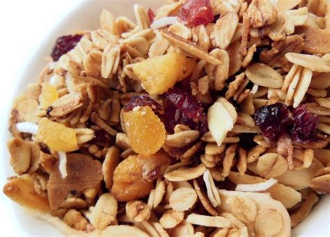 healthy fats that fill you up 6 healthy nut snack recipes that fill you up not make you