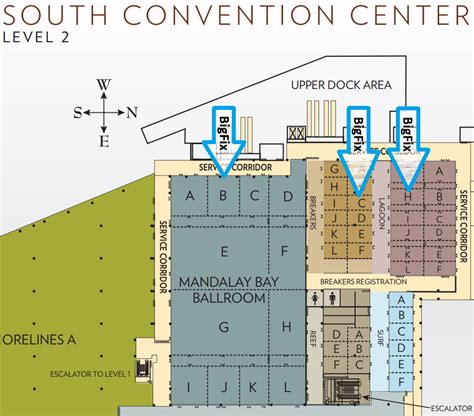 mandalay bay floor plan mandalay bay convention floor plan floor matttroy