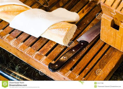 bakery royalty free stock photos image 31577798