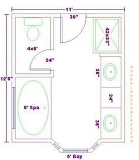 8 x 12 master bathroom floor plans google search 8 x 12 master bathroom floor plans google search