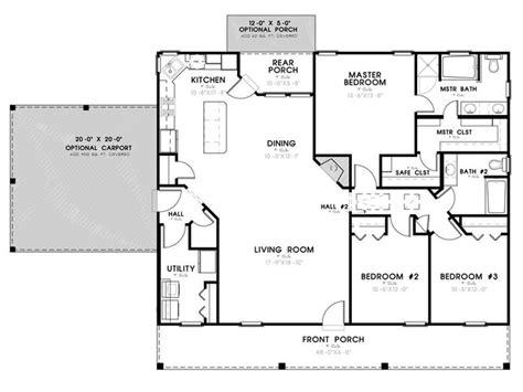 manuel builders floor plans manuel builders floor plans 28 images manuel builders floor plan striking awesome home