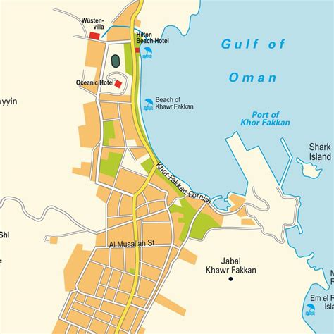 uae maps and directions map of dubai sharjah browse info on map of dubai sharjah