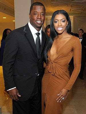 porsche atlanta housewives net worth kordell stewart claims porsha parties neglects stepson