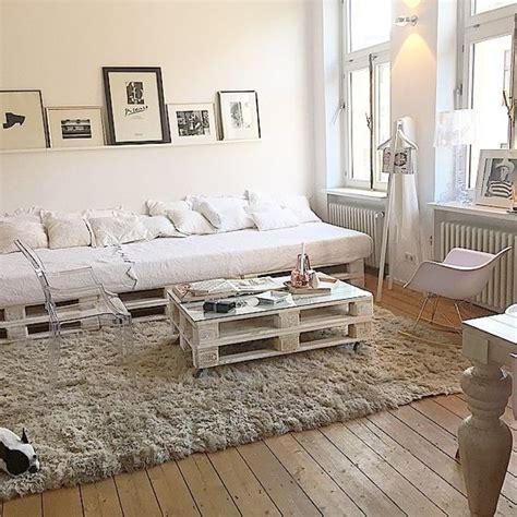 imbottiture per divani imbottiture per divani in pallet poliuretano espanso per