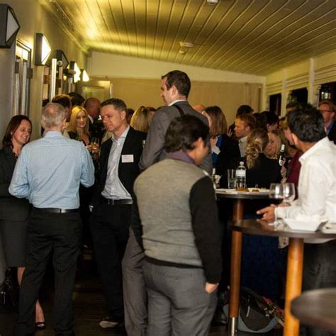 Griffith Mba For by Mba For Launch