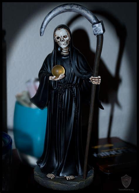 la muerte viene de im 225 genes de la santa muerte oraci 243 n im 225 genes de la santa