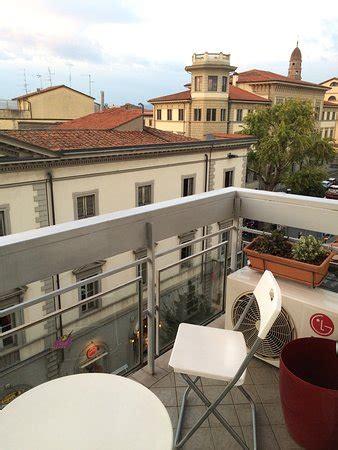 b b la terrazza arezzo b b la terrazza arezzo italien omd 246 och