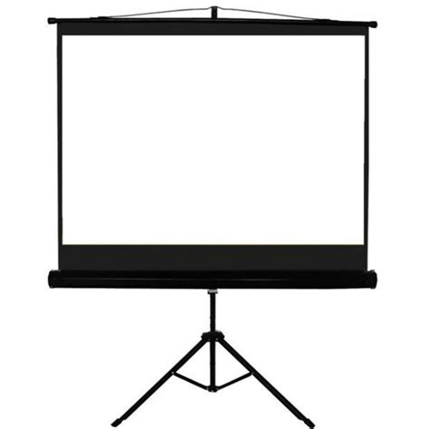 Tripod Screen 70 layar screenview tripod 70 178 x 178 cm tssv1717l