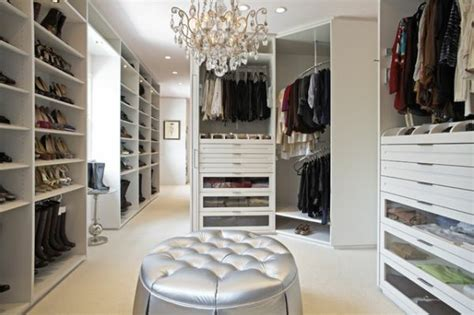 begehbarer kleiderschrank ideen begehbarer kleiderschrank ideen verschiedene designs und