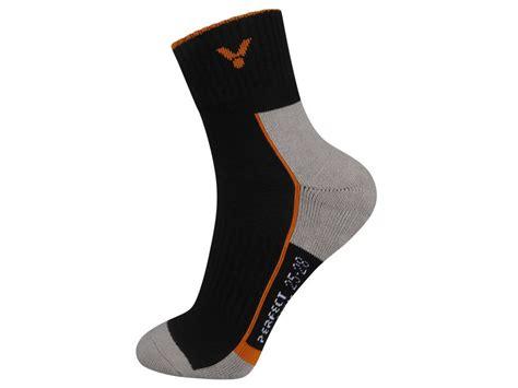 Spesial Sepatu Badminton Victor Sh A820 F E Q Murah Meriah sk134 co af ad aksesoris sepatu produk victor