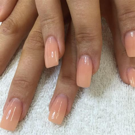Nails And by Nails Rouse Hill Sns Nails And Acrylic Nail Removal