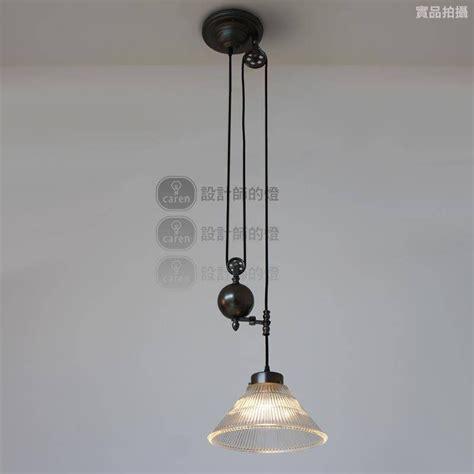 retractable pendant lights 15 best of retractable pendant lights fixtures
